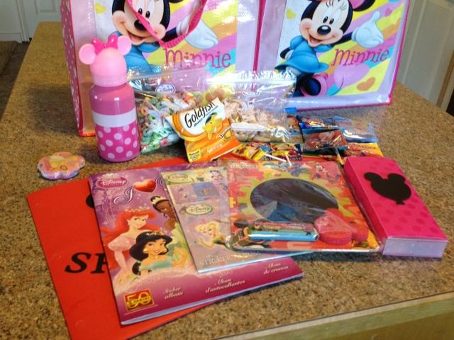 The Coloring Book Dollar Tree Sticker Pack 150walmart Disney Fruit Snacks 2 A 12 Walmart Mickey Mouse Chalk Board 1